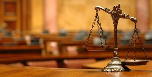 Признание права собственности на самовольную постройку