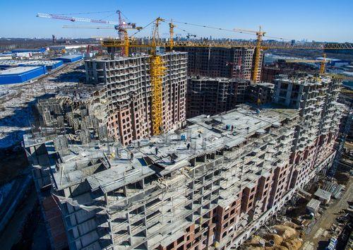 Простор — недорого: остались ли в москве четырехкомнатные квартиры