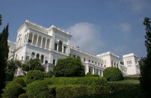 Расследование рбк: кому принадлежат курорты крыма