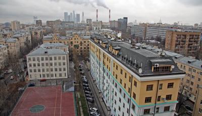 Рынок аренды выводят из тени: как изменятся цены на съемные квартиры