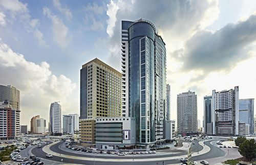 Рынок недвижимости саратова