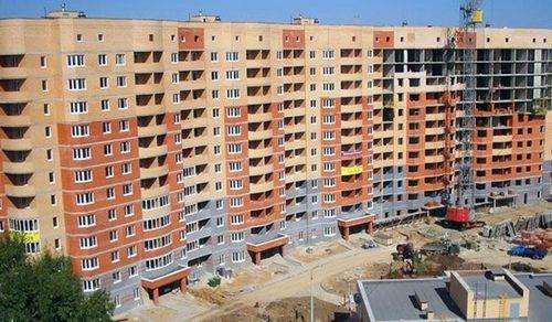 Рынок первичной недвижимости: преимущества и недостатки