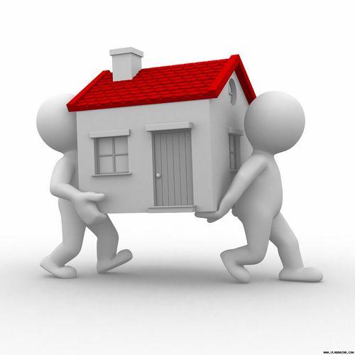 Самовольная постройка недвижимости