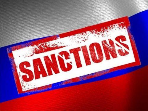 Санкции и зарубежная недвижимость: что происходит на рынках традиционно «русских» стран?