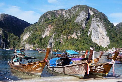 Сдаем в аренду квартиру в таиланде: стратегия и тактика