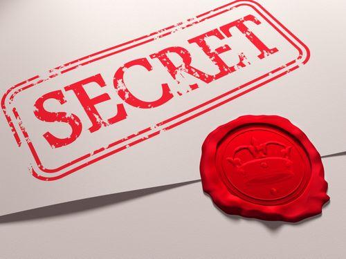 Секреты хранения тыквы в квартире и погребе. как хранить тыкву в домашних условиях правильно