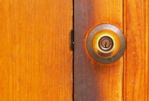 Складные и раздвижные двери