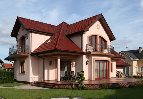 Сколько стоит самое дешевое жилье на рублевке