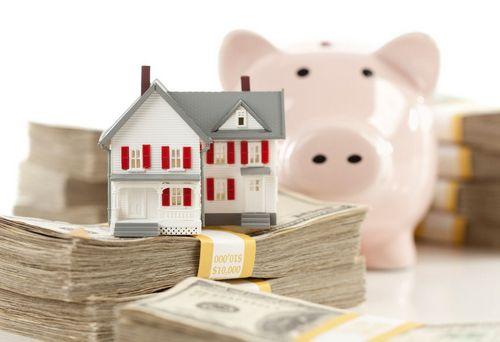 Сколько зарабатывают квартирные инвесторы