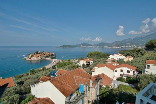 Содержание недвижимости в черногории