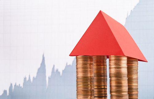 Сорок рублей за доллар: как это отразится на вашей недвижимости