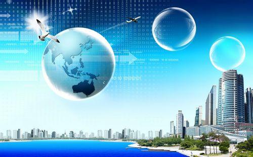 Современная архитектура - мировые тенденции