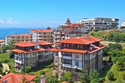 Срочная сделка: как продать зарубежную недвижимость за месяц?