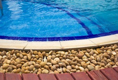 Строим личный бассейн. как не попасть пальцем в небо?