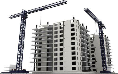 Строительство домов: возводим перегородки