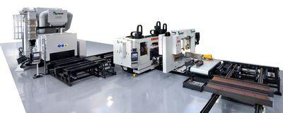 Техника и оборудование для склада
