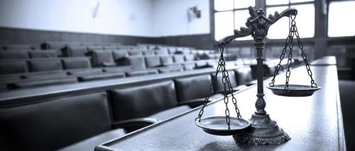 Требуются юридические услуги