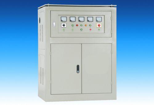 Трёхфазные стабилизаторы напряжения - для качественного электропитания.