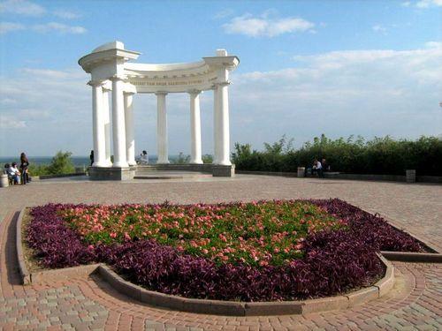 Украина: всё менее доступное жилье