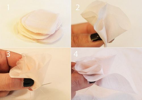 Уникальные декоративные подушки своими руками – уютно! интересные идеи по созданию декоративных подушек своими руками