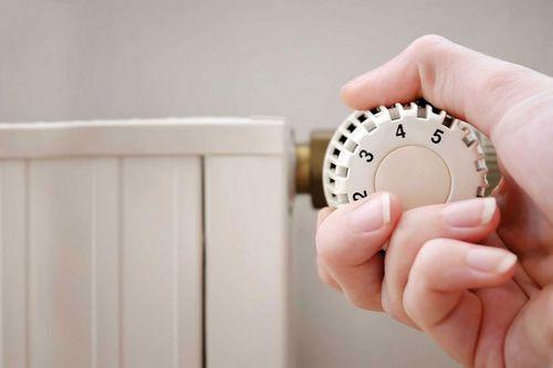 Устройство и разновидности отопительной системы для частного дома