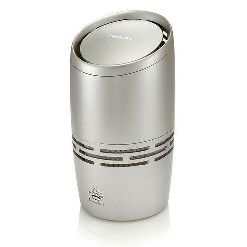 Увлажнители воздуха: польза или вред для здоровья. характеристики, полезные и вредные свойства увлажнителей воздуха, как выбрать