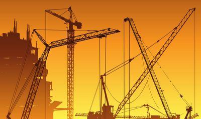 Вагон дома и строительные бытовки
