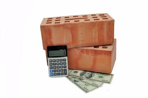 Валютный кризис: как изменятся цены на жилье и стройматериалы