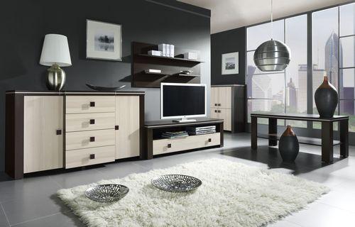 «Вечная» мебель