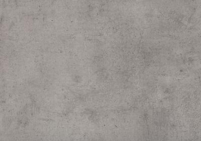 Виды бетона и его применение