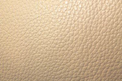 Виды канализационных люков по материалу изготовления