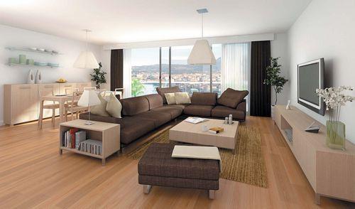 Включение апартаментов в фз-214 кардинально изменит рынок жилья