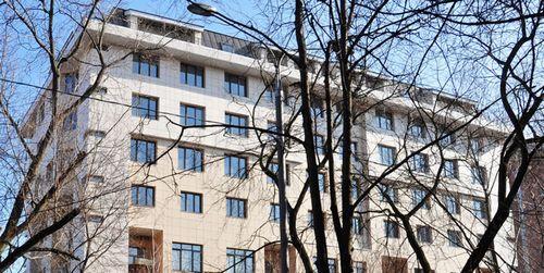 Вместо сноса: какможно модернизировать пятиэтажки