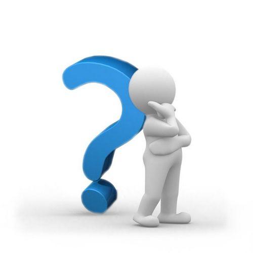 Вопросы и ответы по жилищным спорам