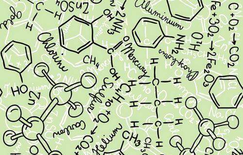 Выращиваем клубнику без химии: подкормки йодом весной. секреты большого урожая: как и зачем удобрять клубнику