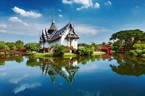 Взять ипотеку в таиланде: особенности оформления, процентные ставки