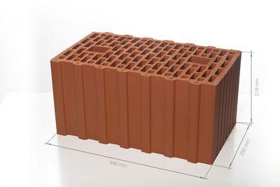 Жидкая керамическая теплоизоляция броня - новое слово в сфере утепления