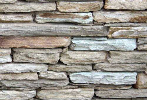 Златолит – природный камень
